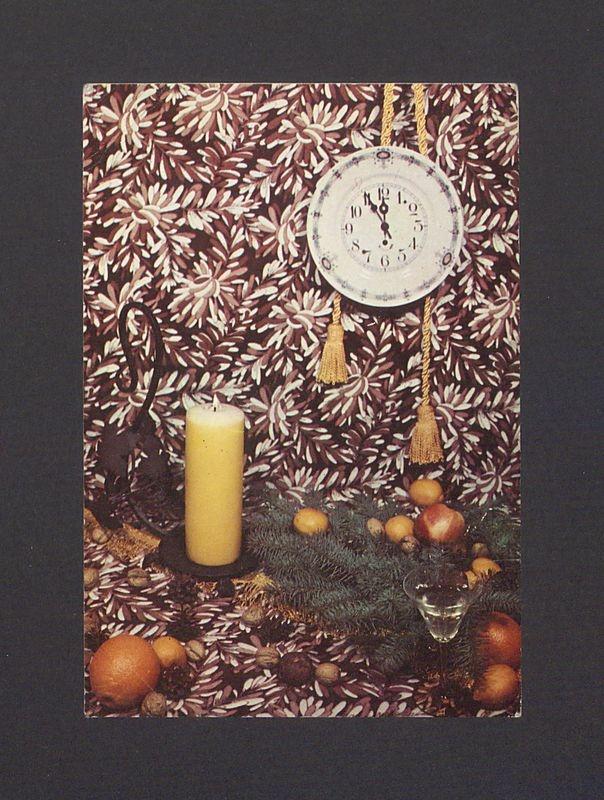 miłych, przyjemnych Świąt [...]