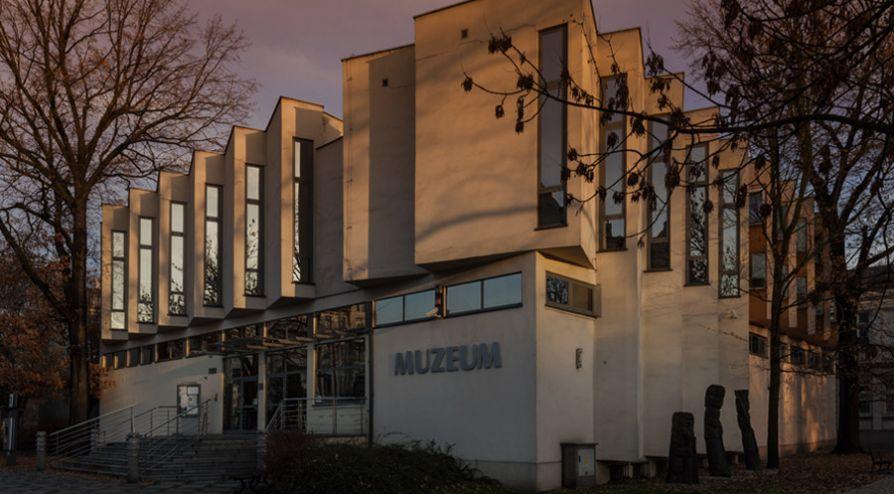 Muzeum Okręgowe Ziemi Kaliskiej