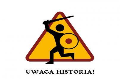 Uwaga Historia! Odtwórstwo historyczne wczesnego średniowiecza w Polsce