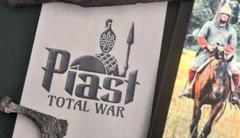 Piast TOTAL WAR